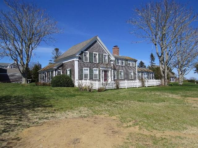 119  Scatteree Rd,  North Chatham, MA  02650, North Chatham
